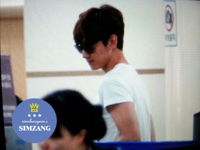 13308_Changmin_heading_to_japan