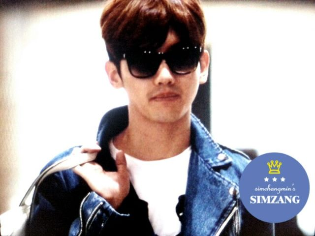 13308_Changmin_heading_to_japan_1