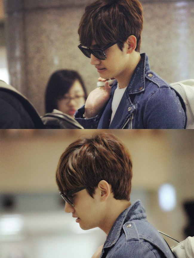 13308_Changmin_heading_to_japan_10