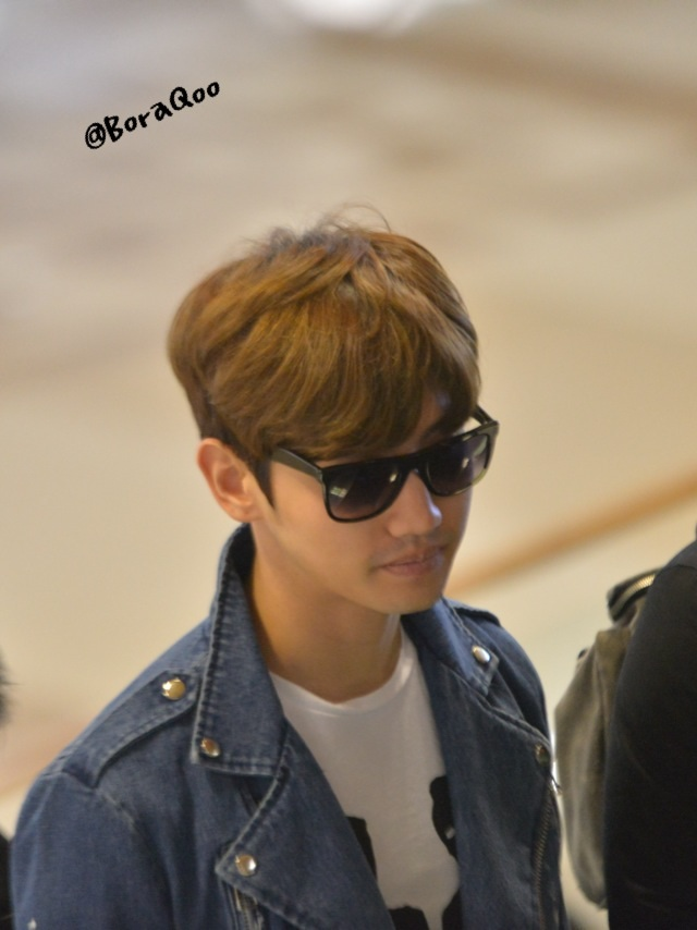 13308_Changmin_heading_to_japan_11