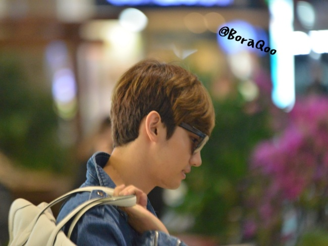 13308_Changmin_heading_to_japan_12
