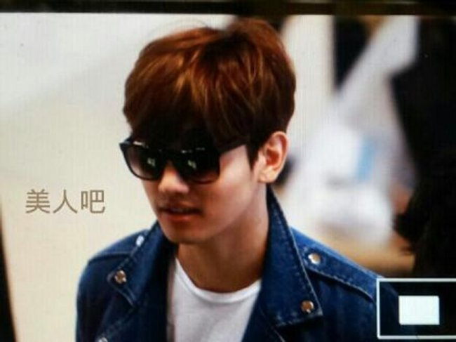 13308_Changmin_heading_to_japan_14