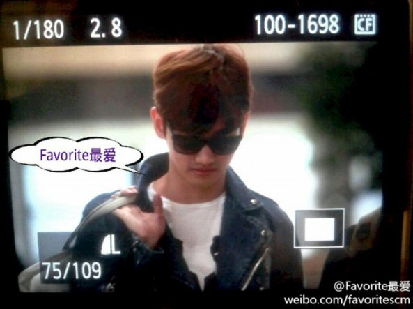 13308_Changmin_heading_to_japan_16