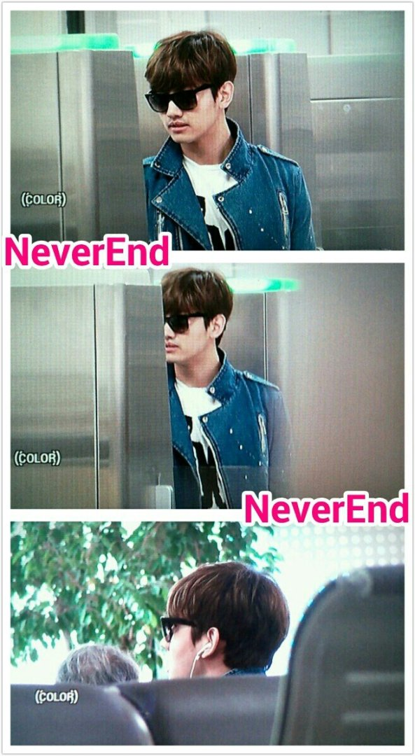 13308_Changmin_heading_to_japan_17