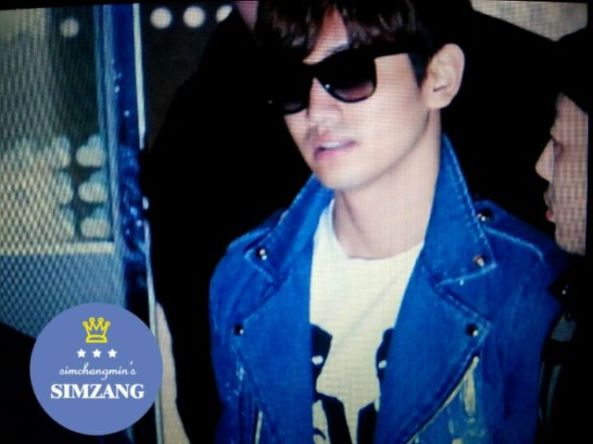 13308_Changmin_heading_to_japan_2