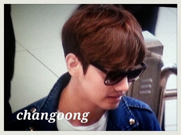 13308_Changmin_heading_to_japan_5