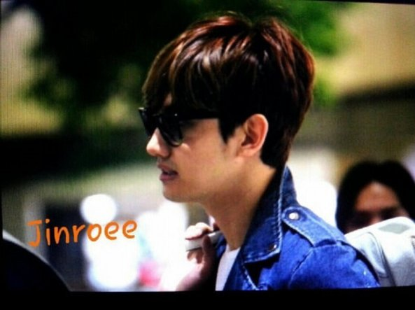 13308_Changmin_heading_to_japan_7