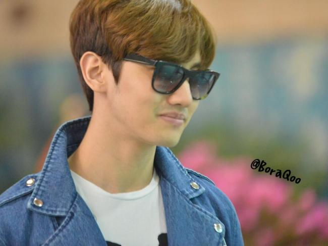 13308_Changmin_heading_to_japan_9