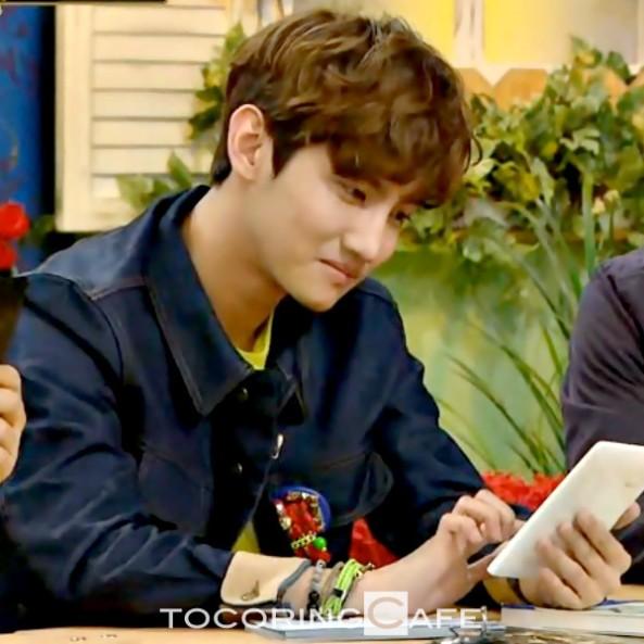 Changmin_moonlight_prince_episode_8