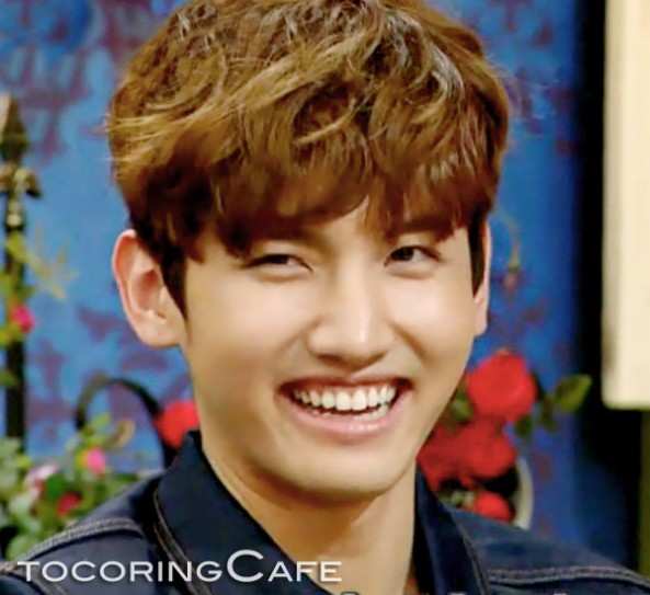 Changmin_moonlight_prince_episode_8_3