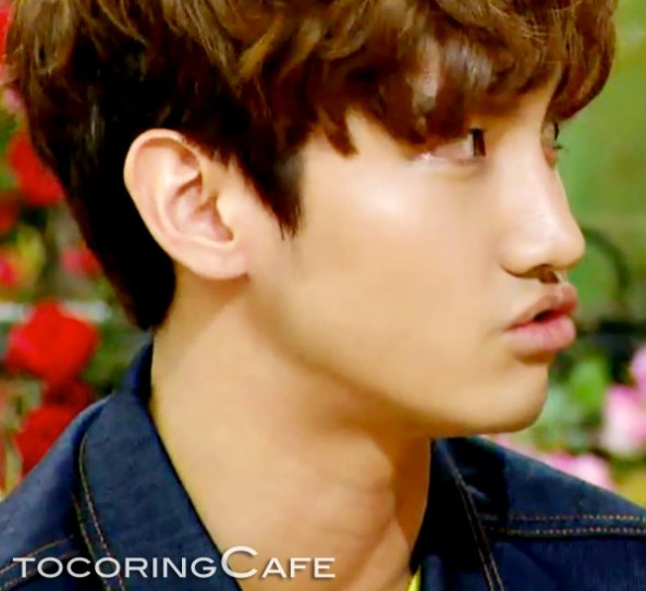 Changmin_moonlight_prince_episode_8_6