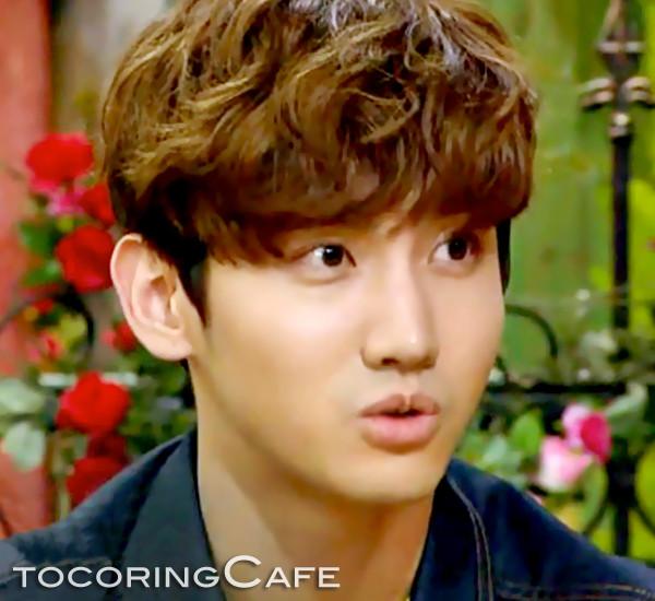 Changmin_moonlight_prince_episode_8_7