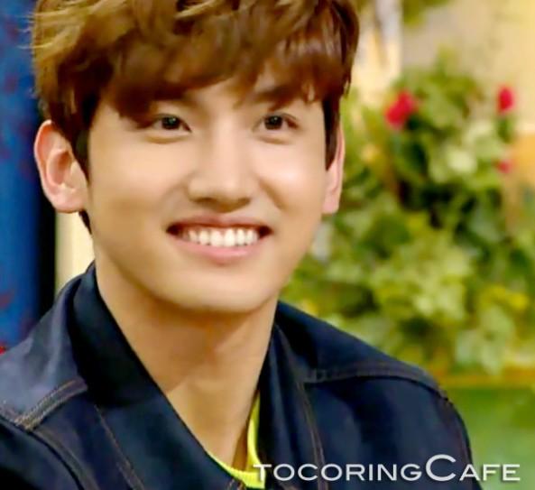Changmin_moonlight_prince_episode_8_9