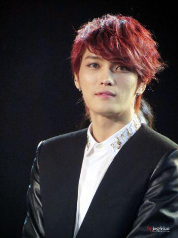 Jaejoong mini concert and fanmeeting in shanghai_28