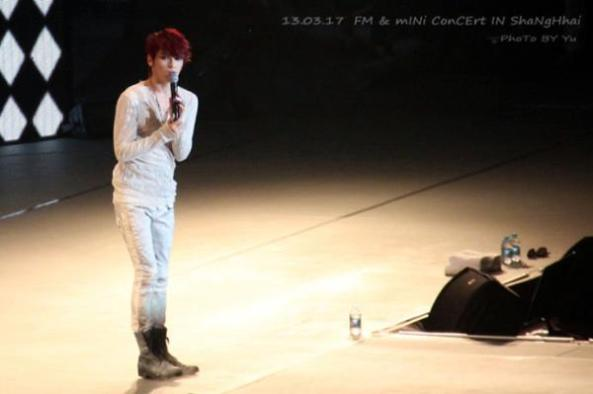 Jaejoong mini concert and fanmeeting in shanghai_47