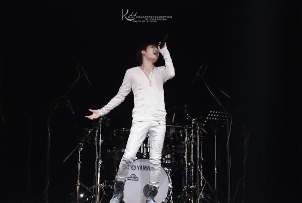 Jaejoong mini concert and fanmeeting in shanghai_49