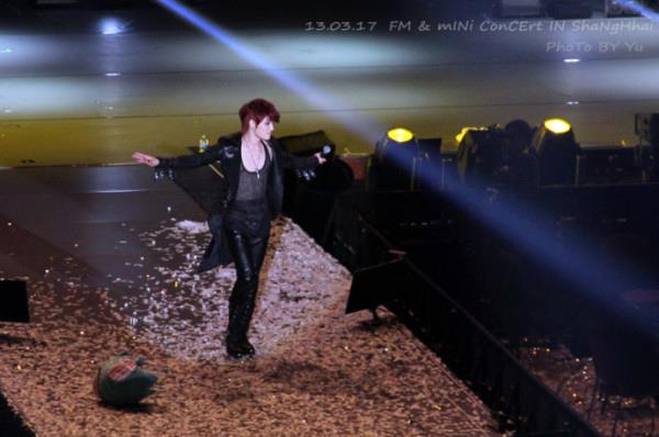 Jaejoong mini concert and fanmeeting in shanghai_52