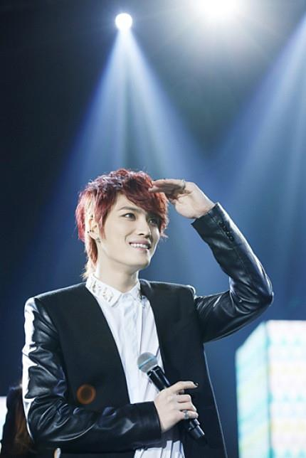 Jaejoong mini concert and fanmeeting in shanghai_56