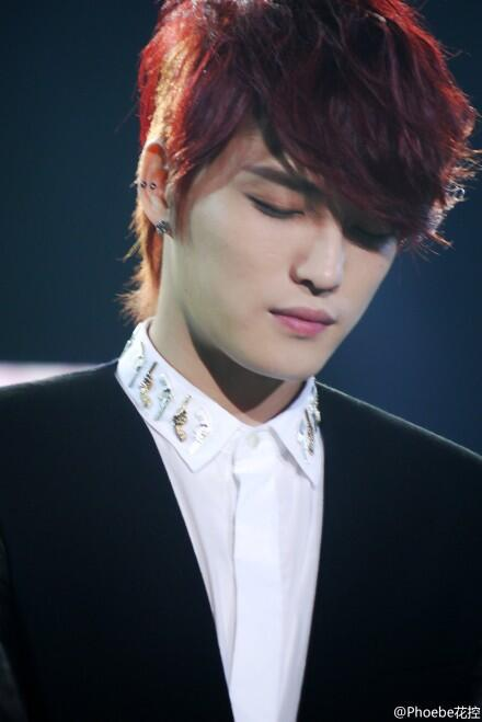 Jaejoong mini concert and fanmeeting in shanghai_8