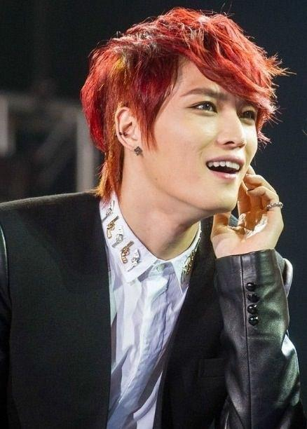 Jaejoong mini concert and fanmeeting in shanghai_9