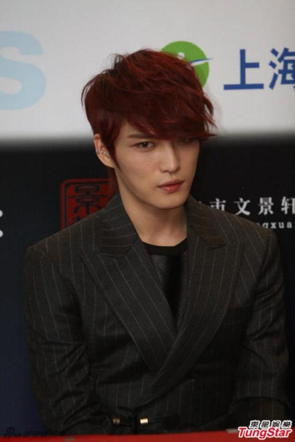 jaejoong press conference in shanghai_11