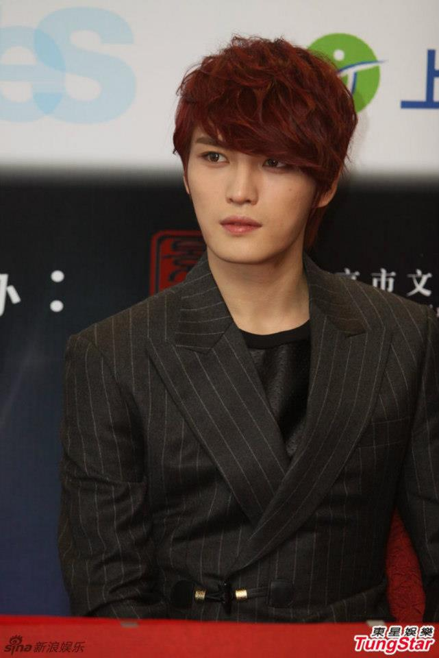 jaejoong press conference in shanghai_18