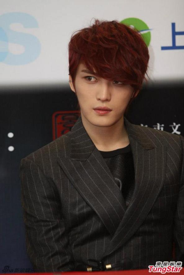 jaejoong press conference in shanghai_19