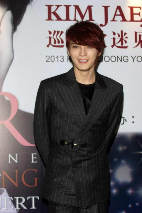 jaejoong press conference in shanghai_28