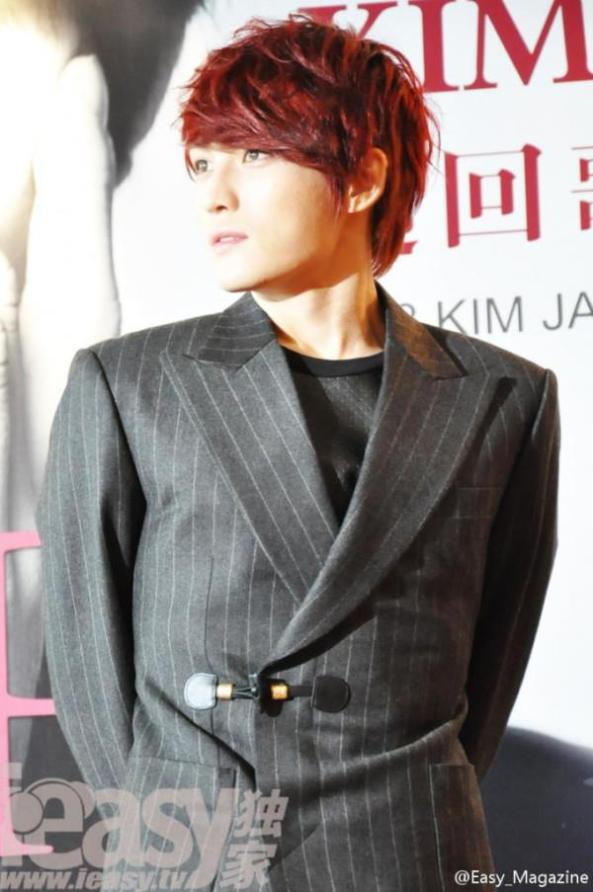 jaejoong press conference in shanghai_5