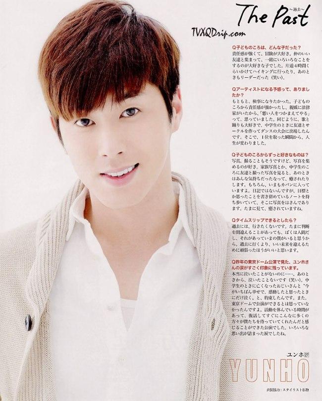 tvxq-womwn-magazine-1