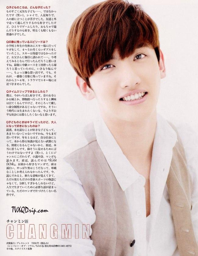 tvxq-womwn-magazine-2