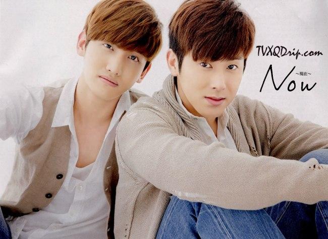 tvxq-womwn-magazine-3
