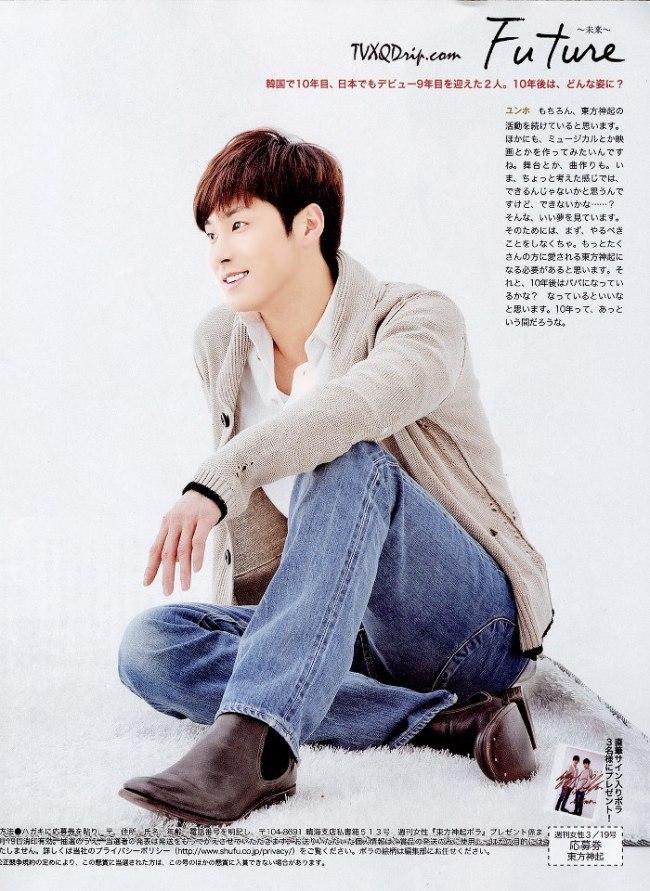 tvxq-womwn-magazine-5