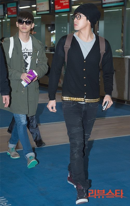TVXQ_Heading_to_thailand