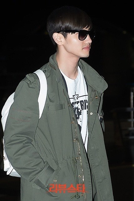 TVXQ_Heading_to_thailand_1