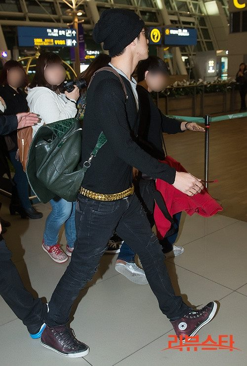TVXQ_Heading_to_thailand_11