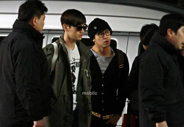 TVXQ_Heading_to_thailand_15