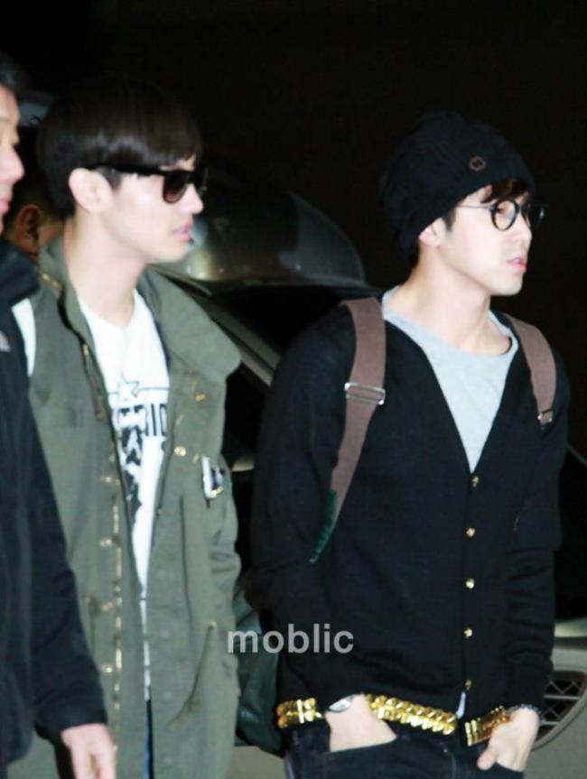 TVXQ_Heading_to_thailand_16