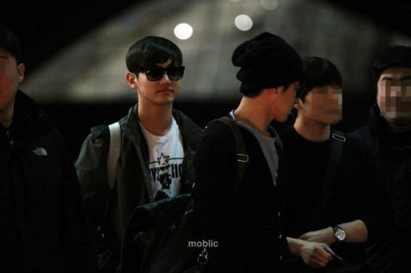 TVXQ_Heading_to_thailand_17