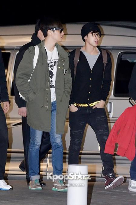 TVXQ_Heading_to_thailand_18