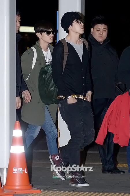 TVXQ_Heading_to_thailand_19