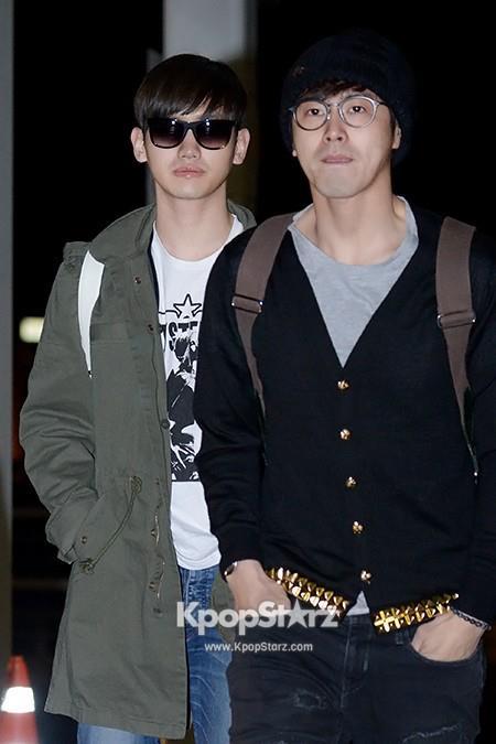 TVXQ_Heading_to_thailand_22