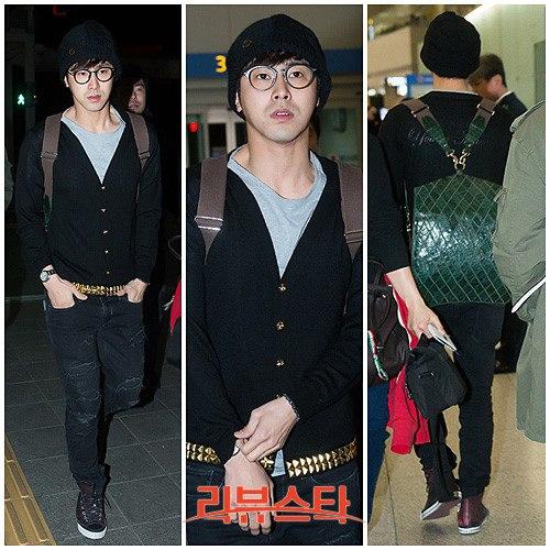 TVXQ_Heading_to_thailand_7