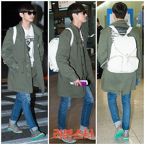 TVXQ_Heading_to_thailand_8