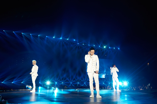 jyj_tokyo_dome_day_3_11