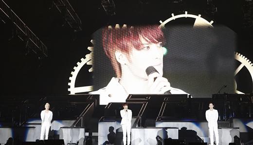 jyj_tokyo_dome_day_3_13