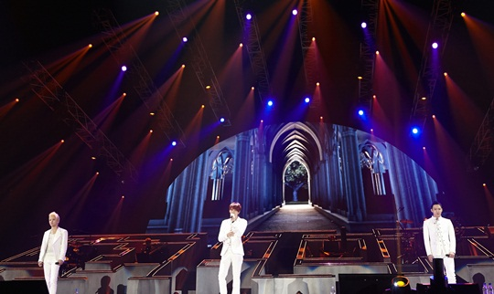 jyj_tokyo_dome_day_3_14