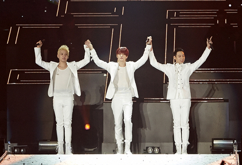 jyj_tokyo_dome_day_3_15
