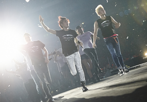 jyj_tokyo_dome_day_3_17