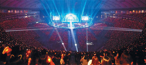 jyj_tokyo_dome_day_3_18